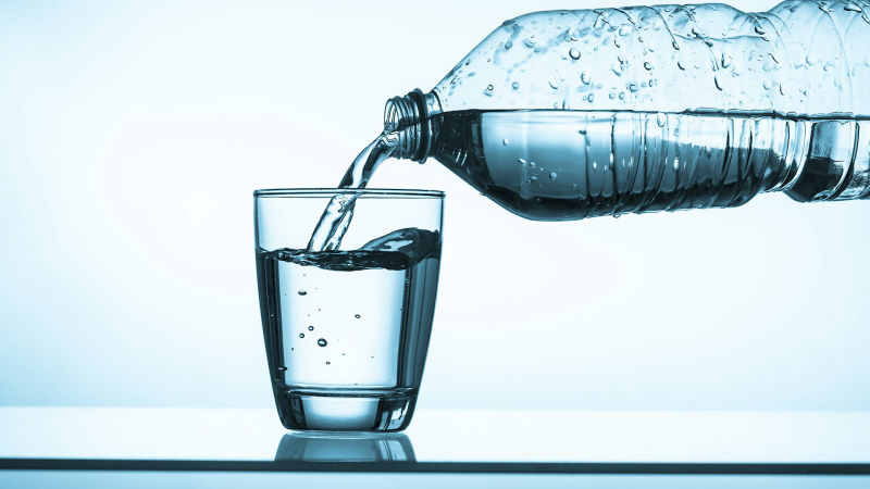 Is Alkaline Water Better Than Plain Water