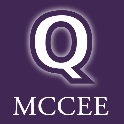 MCCEE examination