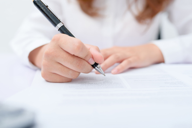 Succeed in your studies and buy research papers