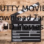 KUTTY MOVIES – Download Tamil HD Movies