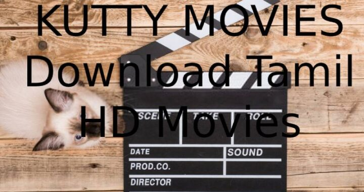 KUTTY MOVIES