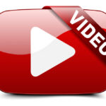 TOP FREE YOUTUBE DOWNLOADER