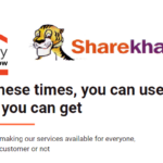 Sharekhan Review 2020