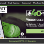 Woodforest Bank Review | Woodforest national bank login process