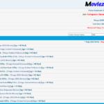 MOVIEZWAP-Download Latest Movies