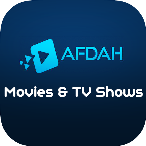 DOWNLOAD AFDAH VIDEO