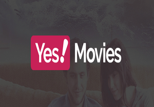 Yes! Movies