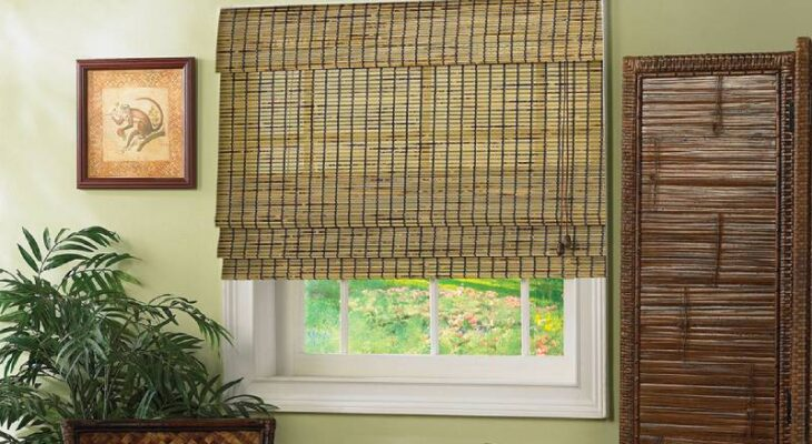 3 Ways To Measure Your Window for Ready Made Blinds