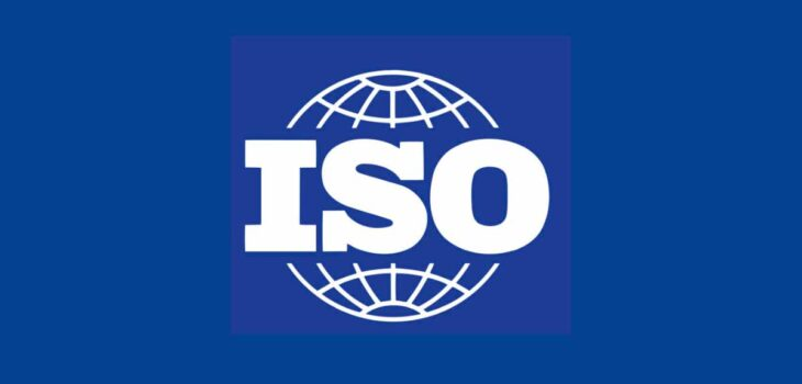 5 Reasons Your Company Needs an ISO Consultant
