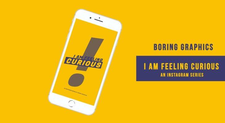 i'm feeling curious, i'm feeling curious trick, i'm feeling curious images, i'm feeling curious funny, i'm bored i'm feeling curious o fun facts