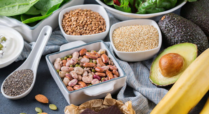 6 Reasons Why Magnesium Is Essential for Your Body