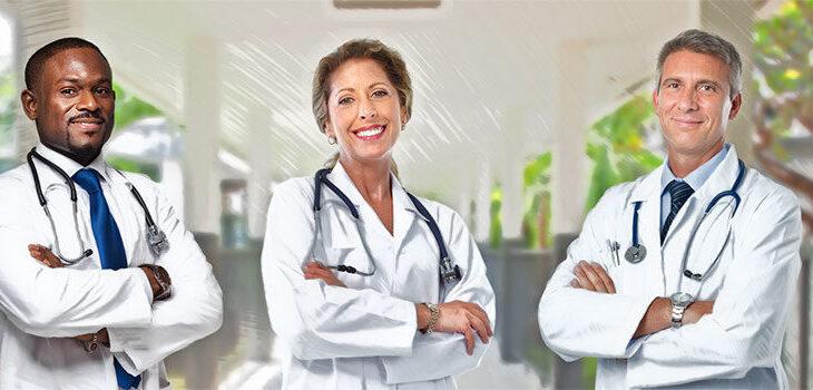 Functional Medicine Doctor
