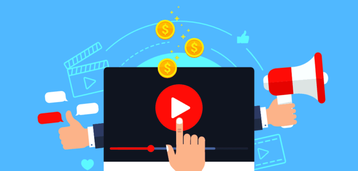 Reasons Video Content Marketing