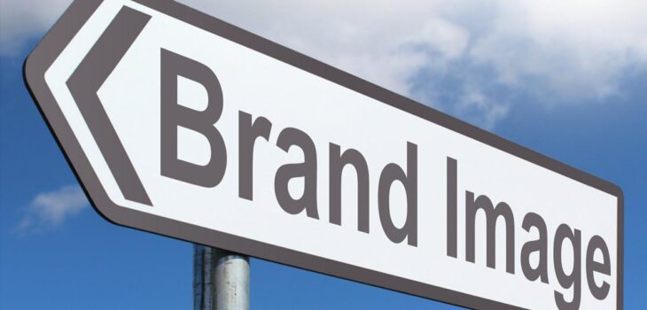 Tips On Enhancing The Brand Image With Logo Design