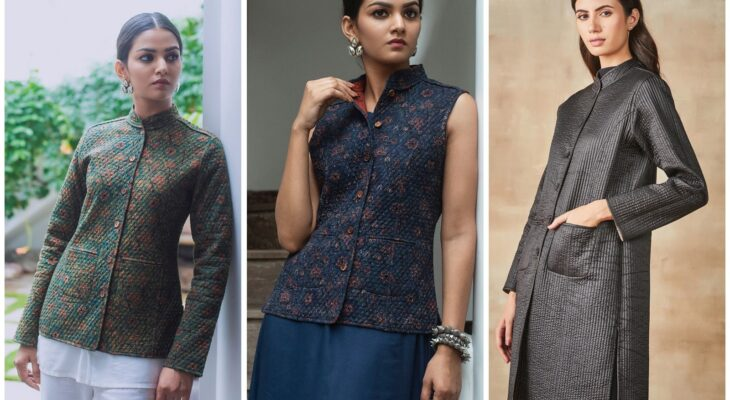 The Ultimate Guide to Choosing Women's Workwear