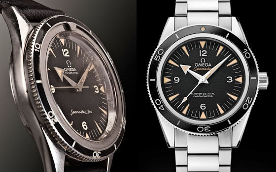 8 Factors That Make Omega Watches Your Best Choice