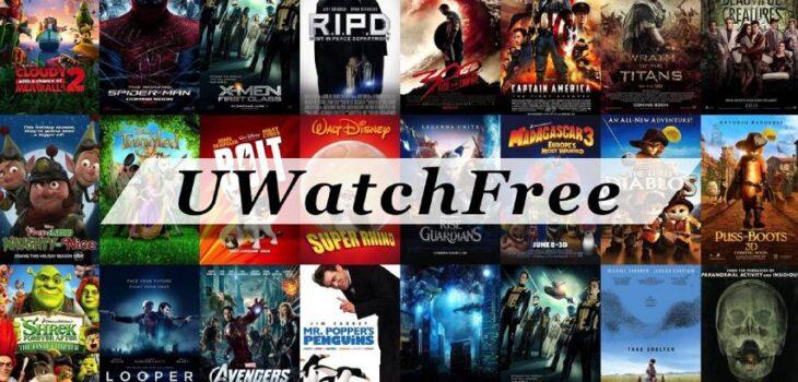 UWATCHFREEMOVIES 2021|Best alternatives for Uwatchfreemovies