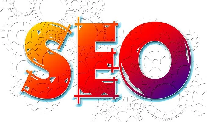 Advantages of Having an Enterprise SEO Platform