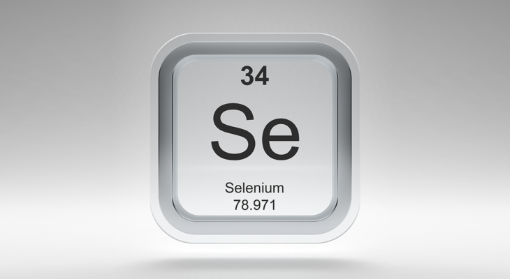 Is Selenium easy to learn