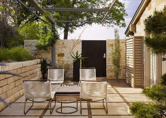 9 Ideas For Creating Cheap And Affordable Patio For Your Home