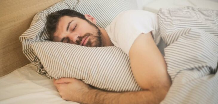 Best Benefits Of Getting A Good Quality Sleep Every Night