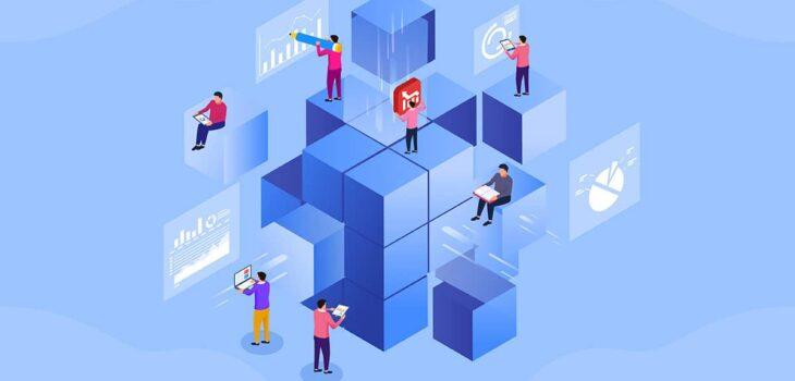 Data Analyst Job Description & Duties